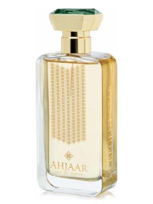Ahjaar Regent Star Ahjaar для мужчин и женщин