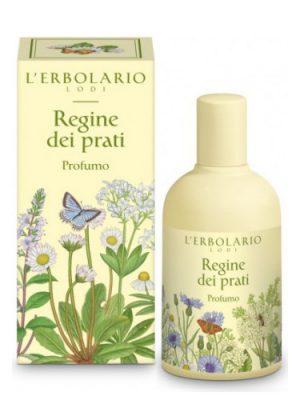 L'Erbolario Regine dei Prati L'Erbolario для женщин