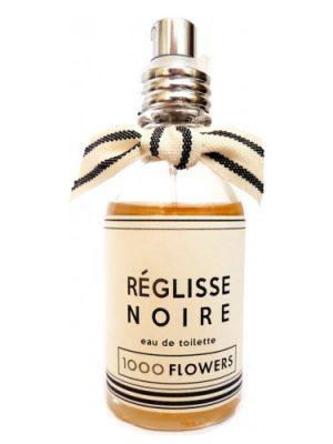 1000 Flowers Reglisse Noire 1000 Flowers для мужчин и женщин