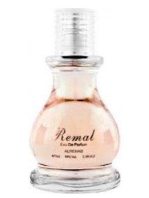 Al-Rehab Remal Al-Rehab для мужчин и женщин