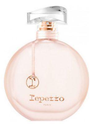 Repetto Repetto Eau de Parfum Repetto для женщин