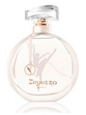 Repetto Repetto Ephemeral Editon - The Christmas Ballet Repetto для женщин