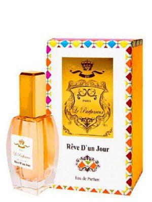 Le Parfumeur Reve D'un Jour Le Parfumeur для женщин