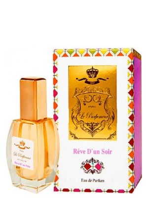 Le Parfumeur Reve D'un Soir Le Parfumeur для женщин