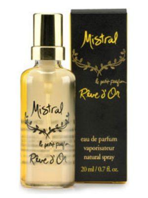 Mistral Reve d'Or Mistral для женщин