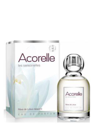 Acorelle Reve de Lotus Acorelle для мужчин и женщин
