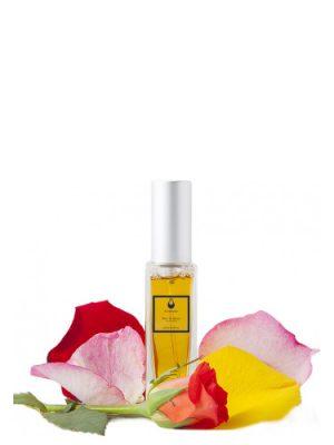 FL Parfums Reve des Roses FL Parfums для мужчин и женщин