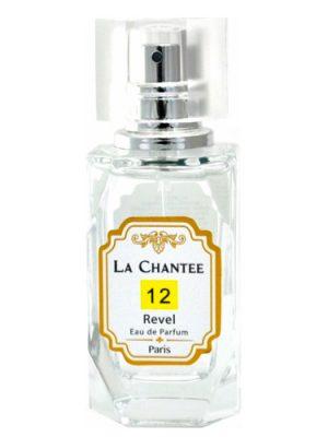 La Chantee Revel No. 12 La Chantee для женщин
