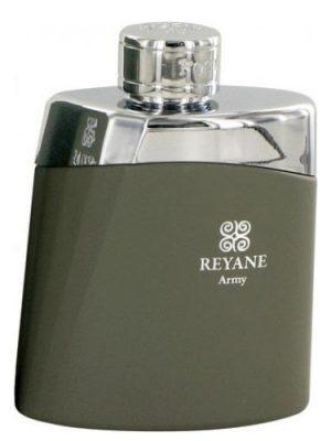 Reyane Tradition Reyane Army Reyane Tradition для мужчин