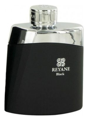 Reyane Tradition Reyane Black Reyane Tradition для женщин
