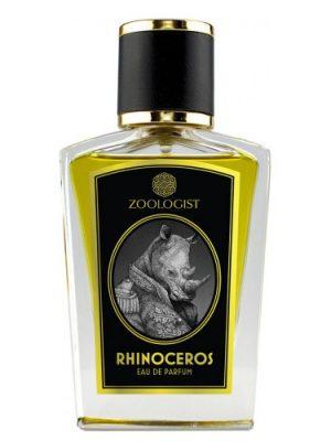 Zoologist Perfumes Rhinoceros Zoologist Perfumes для мужчин и женщин