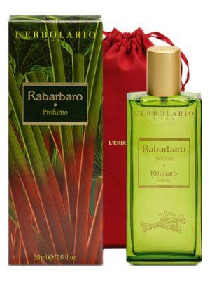 L'Erbolario Rhubarb (Rabarbaro) L'Erbolario для мужчин и женщин