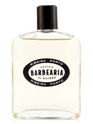 Antiga Barbearia de Bairro Ribeira Porto Antiga Barbearia de Bairro для мужчин