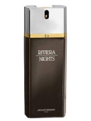 Jacques Bogart Riviera Nights Jacques Bogart для мужчин