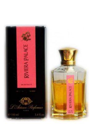 L'Artisan Parfumeur Riviera Palace L'Artisan Parfumeur для мужчин и женщин