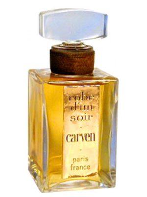 Carven Robe d'Un Soir Carven для женщин