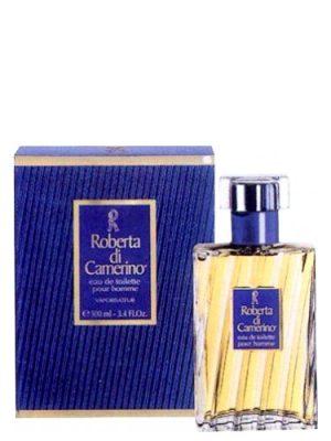Roberta di Camerino Roberta di Camerino Pour Homme Roberta di Camerino для мужчин