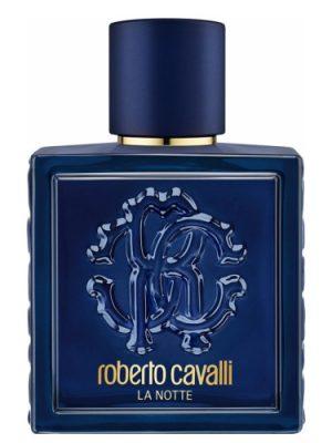 Roberto Cavalli Roberto Cavalli Uomo La Notte  Roberto Cavalli для мужчин