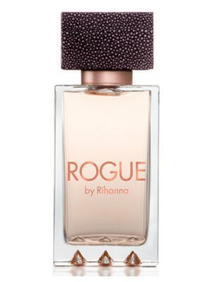 Rihanna Rogue Rihanna для женщин