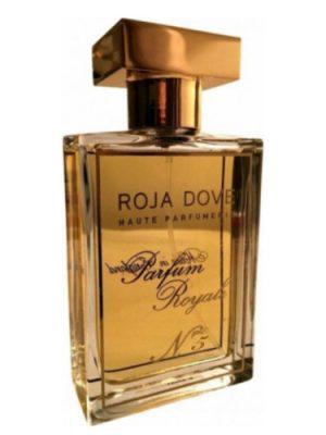 Roja Dove Roja Dove Parfum Royale #5 Roja Dove для мужчин и женщин