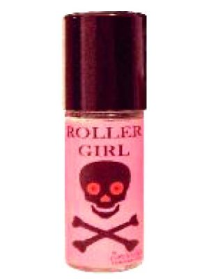 Opus Oils Roller Girl Opus Oils для женщин