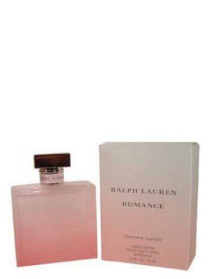 Ralph Lauren Romance Tender Notes Ralph Lauren для женщин