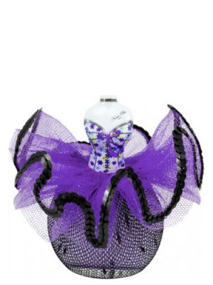 Novae Plus Romantic Purple Novae Plus для женщин