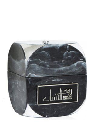 Lattafa Perfumes Rooh Al Shabab Lattafa Perfumes для мужчин и женщин