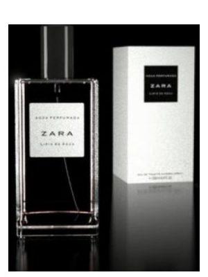 Zara Rosa Bulgara Zara для женщин