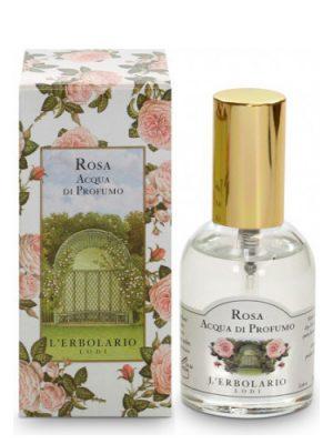 L'Erbolario Rosa L'Erbolario для женщин