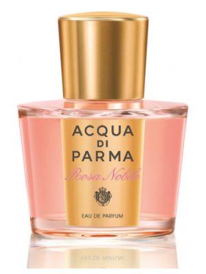 Acqua di Parma Rosa Nobile Acqua di Parma для женщин