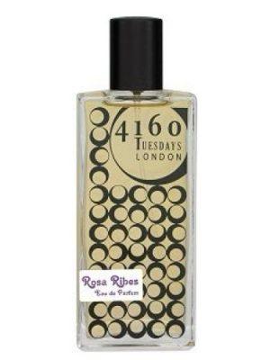4160 Tuesdays Rosa Ribes 4160 Tuesdays для мужчин и женщин