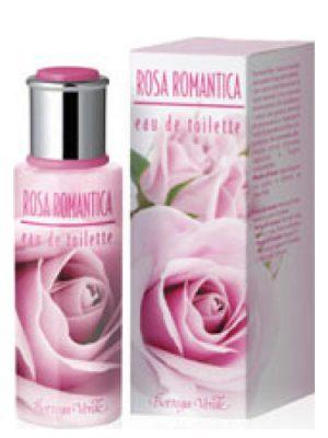 Bottega Verde Rosa Romantica Bottega Verde для женщин