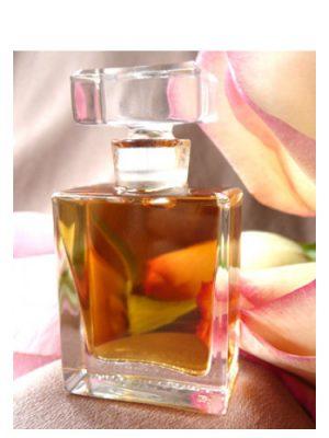 Roxana Illuminated Perfume Rosa Roxana Illuminated Perfume для мужчин и женщин