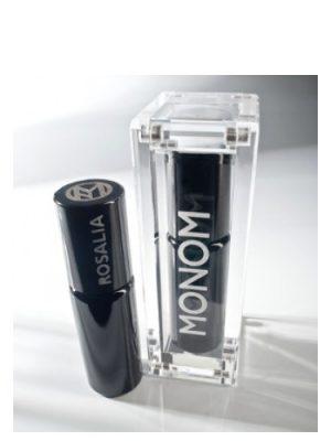 MONOM Rosalia MONOM для мужчин и женщин