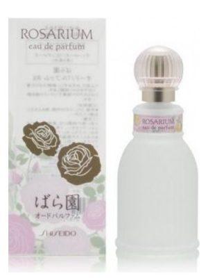 Shiseido Rosarium Shiseido для женщин