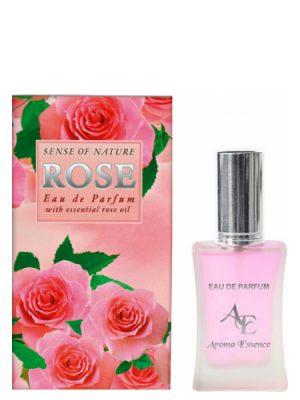 Aroma Essence Rose Aroma Essence для женщин