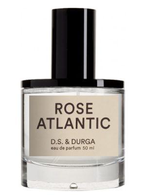 D.S. & Durga Rose Atlantic D.S. & Durga для мужчин и женщин