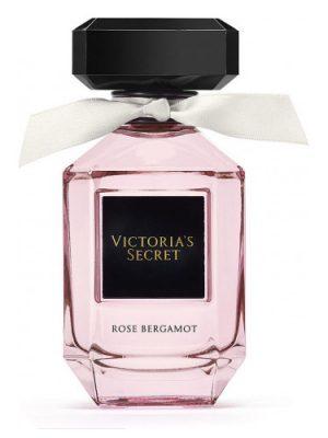 Victoria's Secret Rose Bergamot Victoria's Secret для женщин