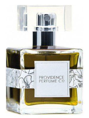 Providence Perfume Co. Rose Boheme Providence Perfume Co. для мужчин и женщин