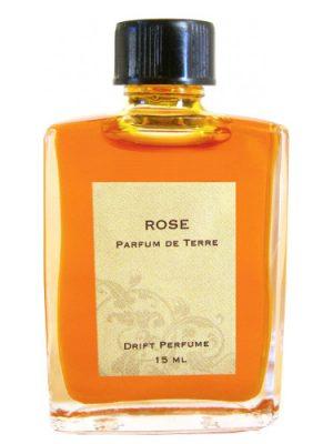 Drift Parfum de Terre Rose Drift Parfum de Terre для мужчин и женщин
