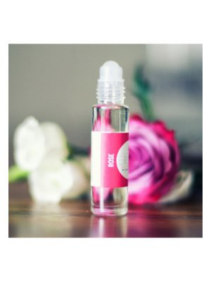 Eroma Perfumes Rose Eroma Perfumes для женщин