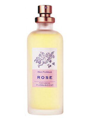Florascent Rose Florascent для женщин