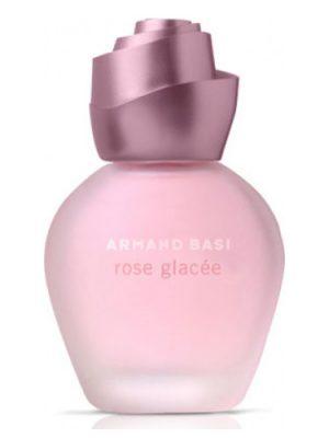 Armand Basi Rose Glacee Armand Basi для женщин