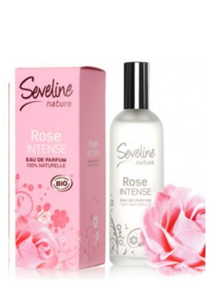 Seveline Nature Rose Intense Seveline Nature для женщин