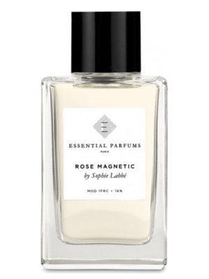 Essential Parfums Rose Magnetic Essential Parfums для мужчин и женщин