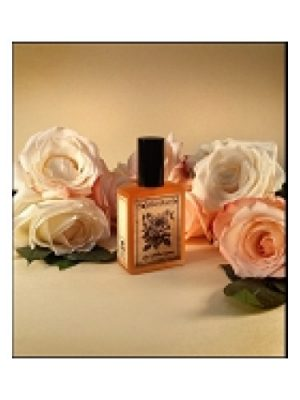 Solstice Scents Rose Mallow Cream Solstice Scents для женщин
