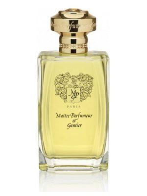 Maitre Parfumeur et Gantier Rose Opulente Maitre Parfumeur et Gantier для женщин