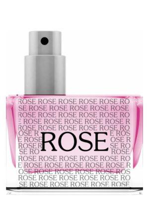 Otoori Rose Otoori для мужчин и женщин