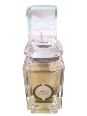 Caron Rose Parfum Caron для мужчин и женщин